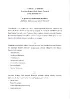 UCHWAŁA_Prezydium_KRRP_107_X_2017.pdf