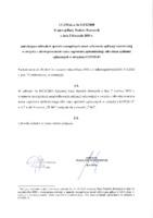 UCHWAŁA_KRRP_212_X_2020.pdf