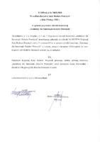 UCHWAŁA_Prezydium_KRRP_748_X_2020.pdf