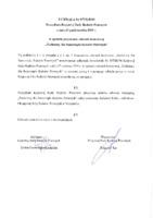 UCHWAŁA_Prezydium_KRRP_577_X_2019.pdf
