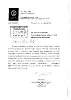 Stanowisko OBSiL KRRP dot. petycji.pdf