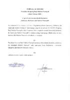 UCHWAŁA_Prezydium_KRRP_742_X_2020.pdf