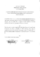 Uchwała_KRRP_79_X_2018.pdf