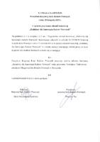 UCHWAŁA_Prezydium_KRRP_639_X_2019.pdf