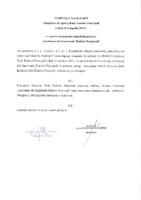 UCHWAŁA_Prezydium_KRRP_676_X_2019.pdf