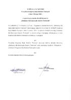 UCHWAŁA_Prezydium_KRRP_760_X_2020.pdf