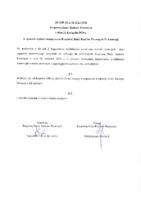 Uchwała 2_XI_2020.pdf