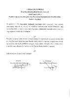 Regulamin-OBSiL.pdf