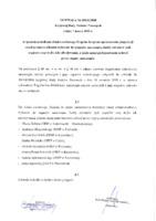 UCHWAŁA_KRRP_183_X_2020.pdf