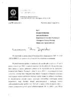 Stanowisko-z-dnia-21-maja-2014-r.-w-sprawie-zaskarżalności-uchwał-dot.-opłat-za-aplikację.pdf