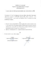 UCHWAŁA_Prezydium_KRRP_156_X_2017.pdf