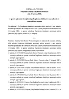 UCHWAŁA_Prezydium_KRRP_775_X_2020.pdf
