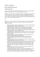 uchwala 688_iv_99 krrp.pdf
