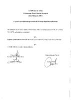 UCHWAŁA_3_2016 KZRP.pdf