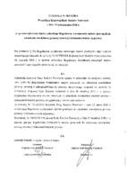 UCHWAŁA_Prezydium_KRRP_365_X_2018.pdf