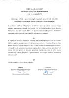 UCHWAŁA_Prezydium_KRRP_106_X_2017.pdf