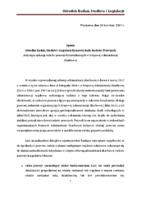 Opinia z 24.04.2017 r. dot. radców prawnych w KAS.pdf