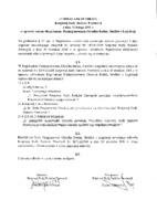 Uchwała_KRRP_20_VIII_2010.pdf