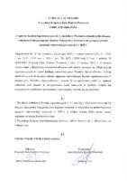UCHWAŁA_Prezydium_KRRP_703_X_2020.pdf