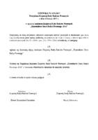 UCHWAŁA_Prezydium_KRRP_15_X_2017.pdf