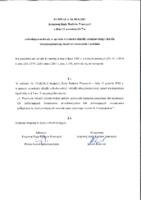 UCHWAŁA_KRRP_58_X_2017.pdf