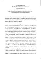 UCHWAŁA_Prezydium_KRRP_413_X_2019.pdf