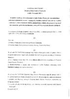 UCHWAŁA_KRRP_27_X_2017.pdf