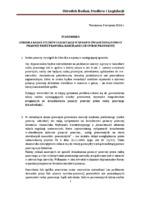 Stanowisko OBSiL w sprawie świadczenia pomocy prawnej przez prawnika kancelarii lub sp. prawniczej.pdf
