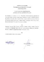 UCHWAŁA_Prezydium_KRRP_757_X_2020.pdf