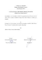 UCHWAŁA_KRRP_136_X_2019.pdf