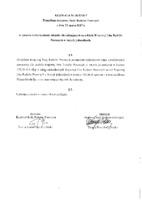 UCHWAŁA_Prezydium_KRRP_36_X_2017.pdf