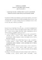 UCHWAŁA_Prezydium_KRRP_117_XI_2021.pdf