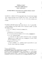 UCHWAŁA_KRRP_32_X_2017.pdf