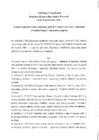 UCHWAŁA_Prezydium_KRRP_364_X_2018.pdf