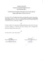 UCHWAŁA_Prezydium_KRRP_636_X_2019.pdf