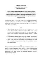 UCHWAŁA_KRRP_196_X_2020.pdf