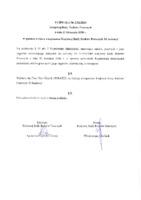 Uchwała 3_XI_2020.pdf