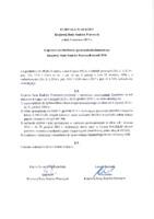 UCHWAŁA_KRRP_43_X_2017.pdf