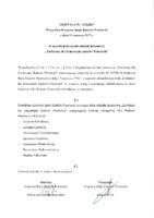 UCHWAŁA_Prezydium_KRRP_73_X_2017.pdf