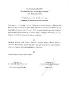 UCHWAŁA_Prezydium_KRRP_646_X_2019.pdf