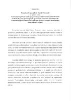 Stanowisko Prezydium KRRP z 2019.08.08 w sprawie zmian kodeksu postępowania cywilnego w sprawach wsłaności intelektualnej (druk sejmowy 3664).pdf