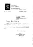 Stanowisko OBSiL z 30_01_2017_r.pdf