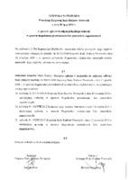 Uchwała_Prezydium_276_IX_2016.pdf