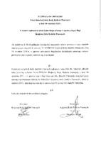 Uchwała_Prezydium_186_IX_2015.pdf