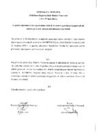 Uchwała_Prezydium_281_IX_2016.pdf