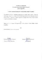 UCHWAŁA_Prezydium_KRRP_488_X_2019.pdf