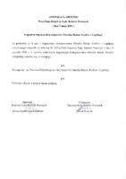 UCHWAŁA_Prezydium_KRRP_490_X_2019.pdf