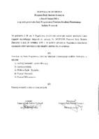 Uchwała_KRRP_23_VIII_2011.pdf