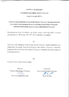 UCHWAŁA_Prezydium_KRRP_108_X_2017.pdf