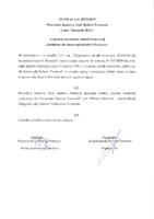 UCHWAŁA_Prezydium_KRRP_622_X_2019.pdf